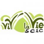 logo vivlavie500